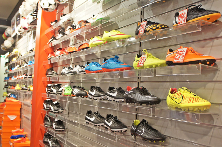 tienda-de-deporte