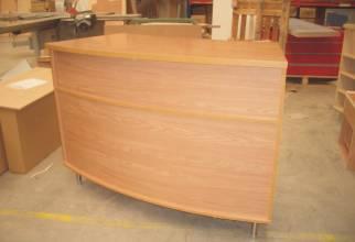 mostrador-de-madera-a-medida